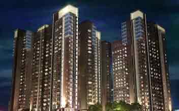 Avida Towers Centera