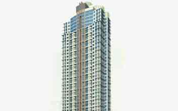 Eton Residences Greenbelt At Makati
