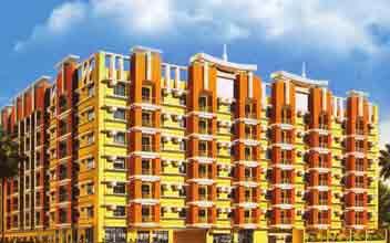 Mandaluyong Executive Mansion III