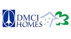 DMCI Properties