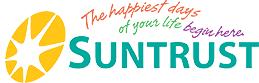 Suntrust Properties Properties