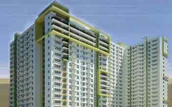 Avida Towers Makati West
