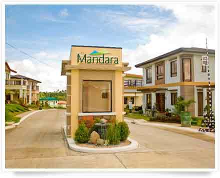 The Mandara
