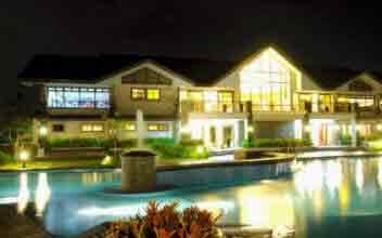 Mahogany Place III
