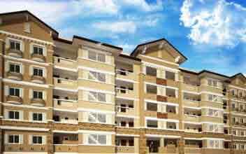 Brescia Residences